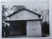 McGrawsRidge1930