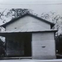 McGrawsRidge1930