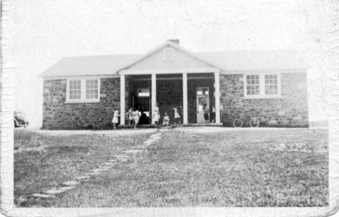 Mountville1935