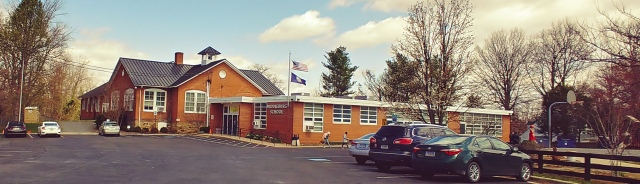 MiddleburgSchool